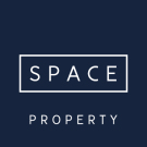 Space Property, Leeds Sales logo