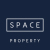 Space Property, Leeds Sales