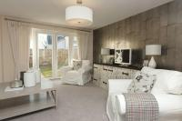 5 bed new house for sale in Stewarton Road...