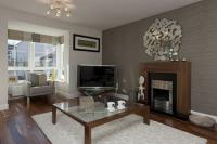 4 bedroom new home for sale in Stewarton Road...