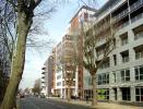 2 bed Flat for sale in Southgate Road...