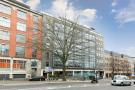 2 bedroom Flat to rent in Pentonville Road...