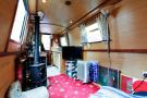 1 bedroom house for sale in 'Mollie' Wenlock Basin...