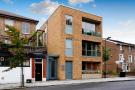 Ardleigh Road Flat for sale