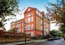 3 bed Flat for sale in Wollaton House...