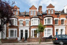 4 bedroom Terraced house in Ronalds Road, Highbury...