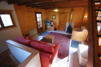 2 bedroom Detached property for sale in Rhone Alps, Haute-Savoie...