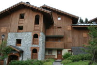 Duplex for sale in Rhone Alps, Haute-Savoie...