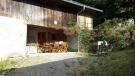 3 bedroom Detached home in Rhone Alps, Haute-Savoie...