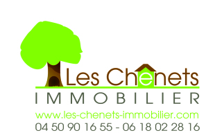 Les Chenets Immobilier, Morillonbranch details