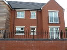 2 bedroom Ground Flat to rent in Crookesbroom Lane...