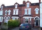 Ground Flat to rent in Auckland Road, Doncaster...