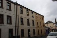 1 bedroom Flat to rent in Nelson Street, Largs...