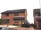 2 bedroom semi detached home to rent in Braeside Avenue, Largs...