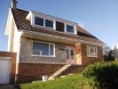4 bed Detached home in Ardneil Avenue...