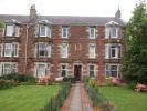 2 bedroom Flat in Brisbane Road, Largs...
