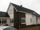 Detached property to rent in Drakemyre, Dalry, KA24