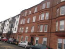 Flat to rent in Fort Street, Largs, KA30
