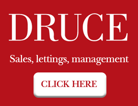 Get brand editions for Druce Marylebone Ltd, London