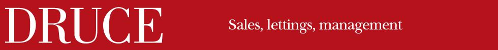 Get brand editions for Druce Marylebone Ltd, London