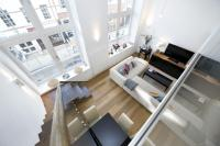 Flat for sale in Picton Place, London