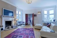 2 bed Flat in Harley Street...