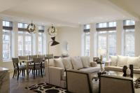 2 bed Flat for sale in Langham Street, London