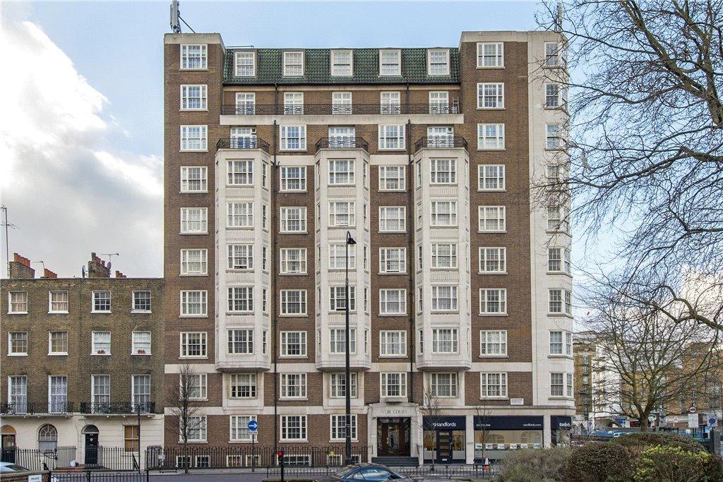 3 bedroom apartment to rent in ivor court gloucester for 180 water street 9th floor