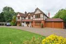 6 bed Detached property in Butterfly Lane, Elstree...