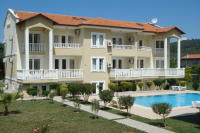 3 bed Apartment for sale in Mugla, Fethiye, Ovacik