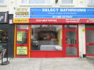 Shop for sale in Abbs Cross Lane...