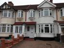 3 bedroom Terraced house to rent in Chadville Gardens...
