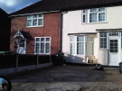 3 bedroom Terraced property to rent in Porters Avenue, Dagenham...
