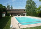 3 bedroom property for sale in Aquitaine...