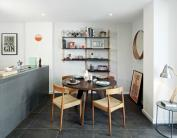 new Apartment for sale in Pear Tree Street, London...