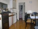1 bedroom Flat to rent in Crosby Road, London, E7