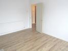2 bed Flat in Chadwell Avenue...