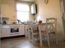 Markhouse Road Flat for sale