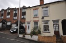 1 bedroom Terraced home in Chesterfield Street...