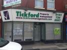 property to rent in Smithdown Road,