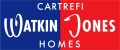 Watkin Jones Homes, # Coming Soon - Clifton Court