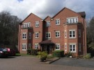 2 bedroom Apartment to rent in Alder House...