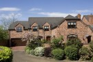 Detached property to rent in The Cedars, Mill Court...