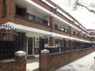 Ground Maisonette for sale in Albany Road, London, E10