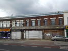 6 bed Shop in Romford Road, London, E12