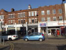 property for sale in High Road,