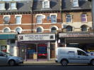 property for sale in Turnpike Lane,