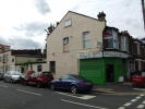 Restaurant in Pevensey Road, London, E7 for sale