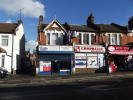 property for sale in Chingford Road,