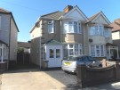 3 bedroom semi detached home for sale in Havering Gardens...